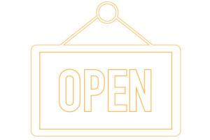 serv_open