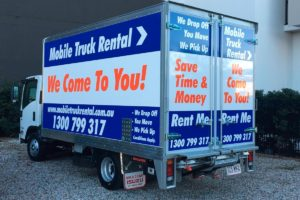 queensland_0003_MobileTruckRental