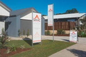 queensland_0005_GmacHomes