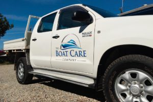 queensland_0010_BoatCareCompany