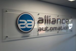 queensland_0011_AllianceAutomation